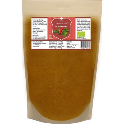Rosehip Powder 300 g